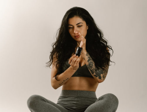 Why Meditation Is Important And Different Ways To Do It